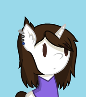 JaidenAnimations - Ponyfied [ FAN-ART BRO! ] by Cheers-27