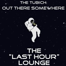 The Last Hour Lounge(music in description) by tubi4