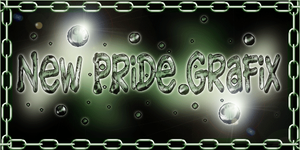 New NPG Banner by Lateralus138