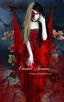 Eternal Autumn by LVAMPAR
