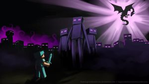 The End by Taytina