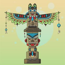 Totem51117 by whiteowl152
