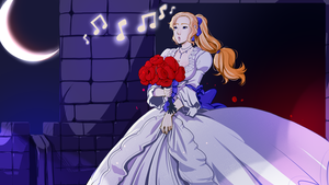 FF6Celes by drowtales