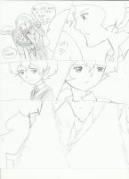 MPT page 251 by Atsyrc