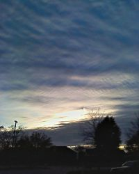 clouds by brithibodeaux