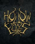 Hollow my Eyes by justdejan