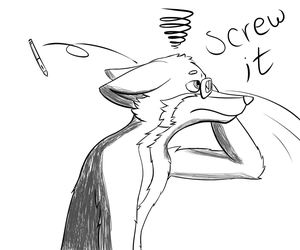 Screw it by TinyProto