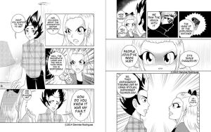 RingTail Ch 12 Pages 06-07 by ninjapink