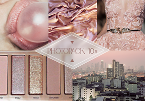 Photopack 010# - Aesthetic pictures vol.3 by Efruse