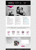 Let's Dance with WP! by ait-themes