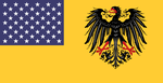 Holy Roman America by SpringTrapthebest