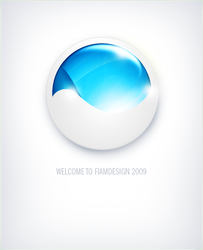2009 ID by FIAMdesign