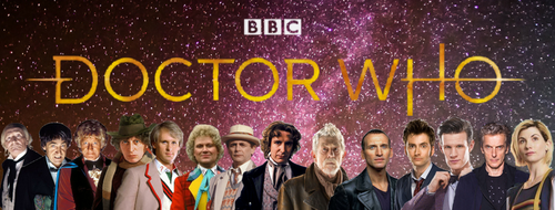 The doctors banner poster by WHOpng