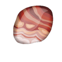 Agate by ReapersSpeciesHub