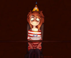 Happy B-Day To Me :D by AnInnocentDemon