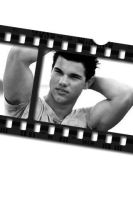 taylor launter by Emily--Ann