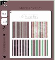 Texture Pack - Vol 31 by iMouritsa
