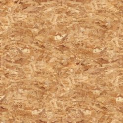 Composite Plywood [seamless] by marlborolt
