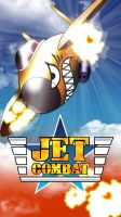 Jet Combat Phone Wallpaper by raidenzein
