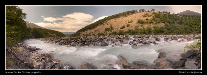 Patagonia Pano 23 by stubbe