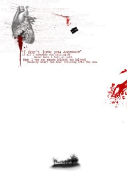 The_blood_you_bleed by enjoivolcom