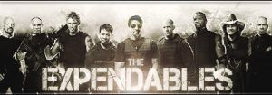 the ependables by two-e-one