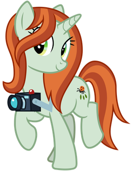 Shutter BUG! by cheezedoodle96