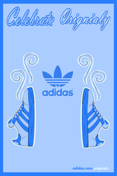 adidas rebirth by bmgreatness