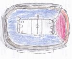 College Hockey Arena 1 by BigMac1212