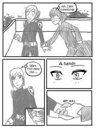 Phase 4 Pg 4 by Water-Earth-Fire-Air