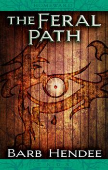 The Feral Path (Homeward Collection) by Noble-Dead-Org
