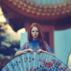 spring by oprisco