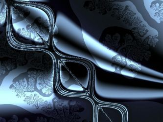 the laughter synapse by fractalhead