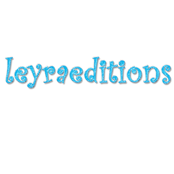 Firma PNG para: Leyraeditions by shamy111