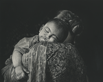 Immigrant baby by shonechacko