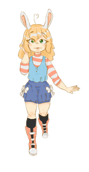 This bby needs a name uwu by yn-mp3
