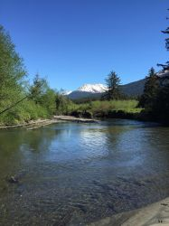 Kowee Creek, 4: pretty as a picture by cmmdrsigma