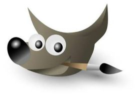 Layer Styles for Gimp 2.6.8 by Theo-Kyp-Serenno