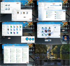 AERO 3D EXCLUSIVE WIN7 by alexgal23
