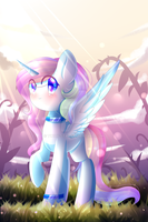 cloudy-risicpaint [AT] by Twily-Star