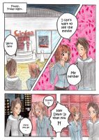 Love Story - page 53 by mistique-girl-olja