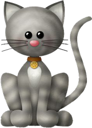 Render-gato-cut-by-me-2 by LaReinaBuena