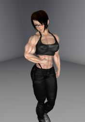 First Session Photo 10 by Busty-BB