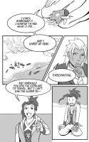 KH - First Journey [Page 08] by LynxGriffin