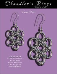 Chandlers Rings Earrings 03 by inception8-Resource