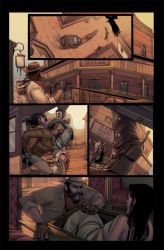 Outlaw Territory pg3 by ZurdoM