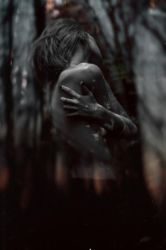 The coalescence by NatalieVing