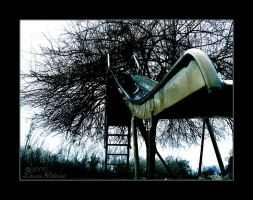 The Slide by qwe645rty282