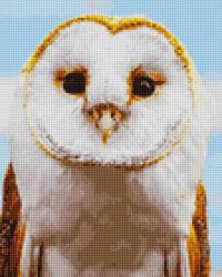 Cross Stitch #23 by TigerMCheh