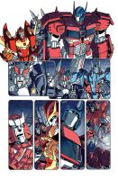 TF MTMTE 28pg04COLORSb by dcjosh